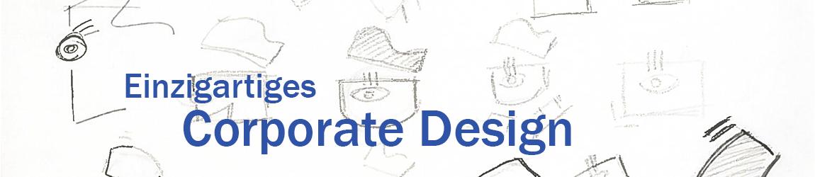 slide_corporate_design