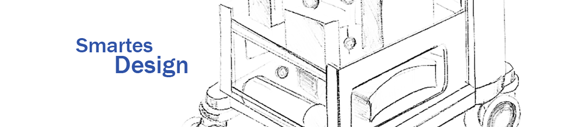 slide_produktdesign
